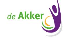 www.de-akker.nl